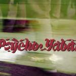 Psycho Yabai - adidas Snowboarding