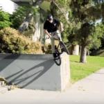 Jack Kelly - California - Colony BMX