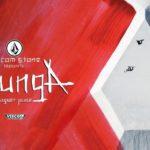 ATTUNGA A Higher Place Official Trailer   Volcom Snow