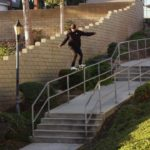 Nike SB | Nyjah | 'Til Death | Behind the Ender