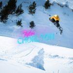 Tyler Chorlton - #DutyFreeCorruption - Full Part