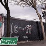 X GAMES – REAL BMX 2018 TRAILER