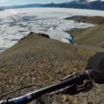 The best GoPro footage from North Of Nightfall