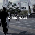 O'Neill - O'Riginals Trailer