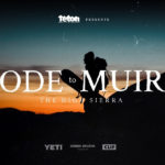 Ode To Muir Official Trailer :: Jeremy Jones & Elena Hight