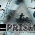 ThirtyTwo Presenta PRISM - The Jordan Small Adventure OFFICIAL TEASER
