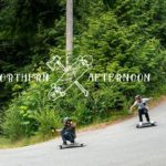 NORTHERN AFTERNOON | Paris Truck Co