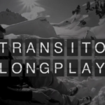 DC SHOES - TRANSITORS LONG PLAY