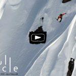Full Circle – Jake Blauvelt & Friends
