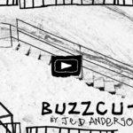 adidas Snowboarding presents ::: Buzzcut