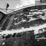 Vans Snow - Together Forever Raw Files- Russia:Helsinki