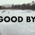 ANDY KOLB - GOOD BYE UNCUT