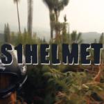 S1 Lifer Fullface Helmet w: Garret Smith & Juan Pablo Villegas