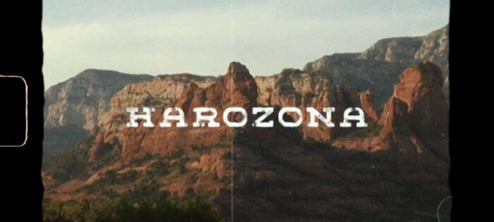 HaroZona – Haro BMX