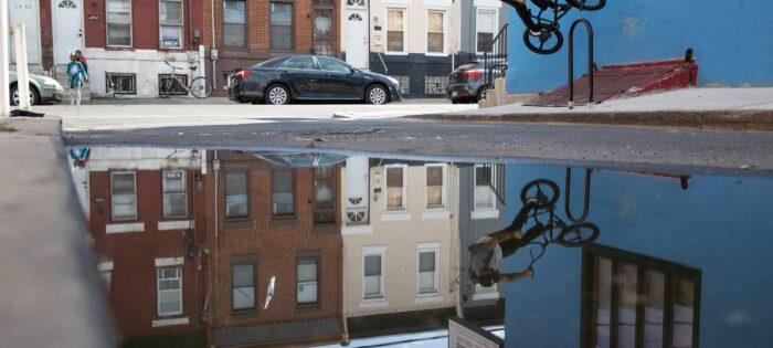Vans & Dakota Roche Presents 'Seeking Liberty'