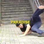 paradise felix prangenberg jordan godwin wethepeople bmx