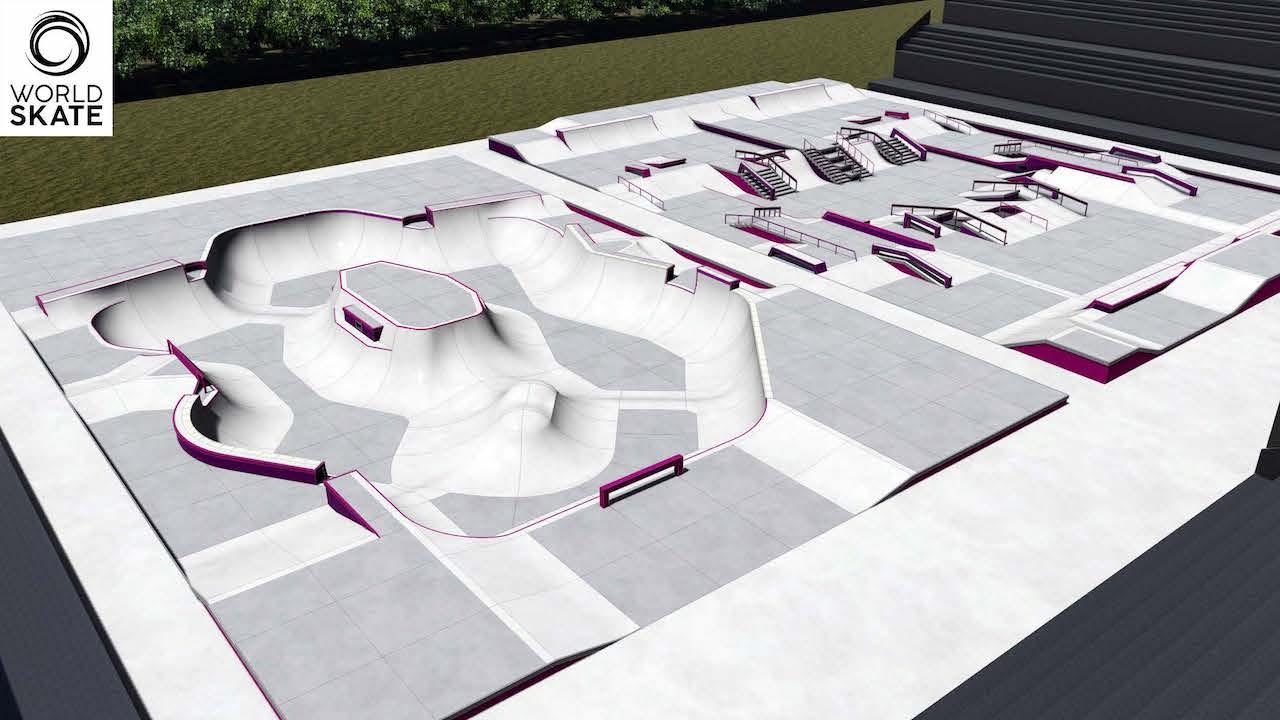 20210330_Tokyo_2020_Street-Park_Skateboarding_FOP_Page_2