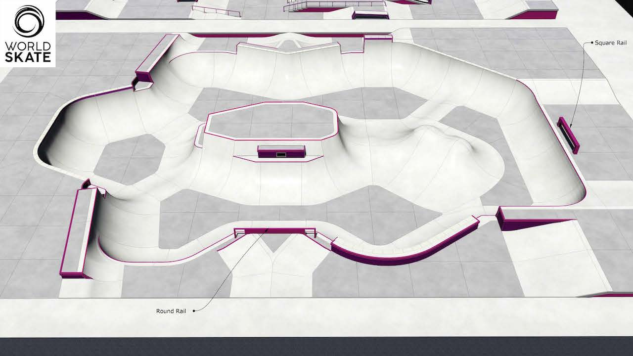 20210330_Tokyo_2020_Street-Park_Skateboarding_FOP_Page_4