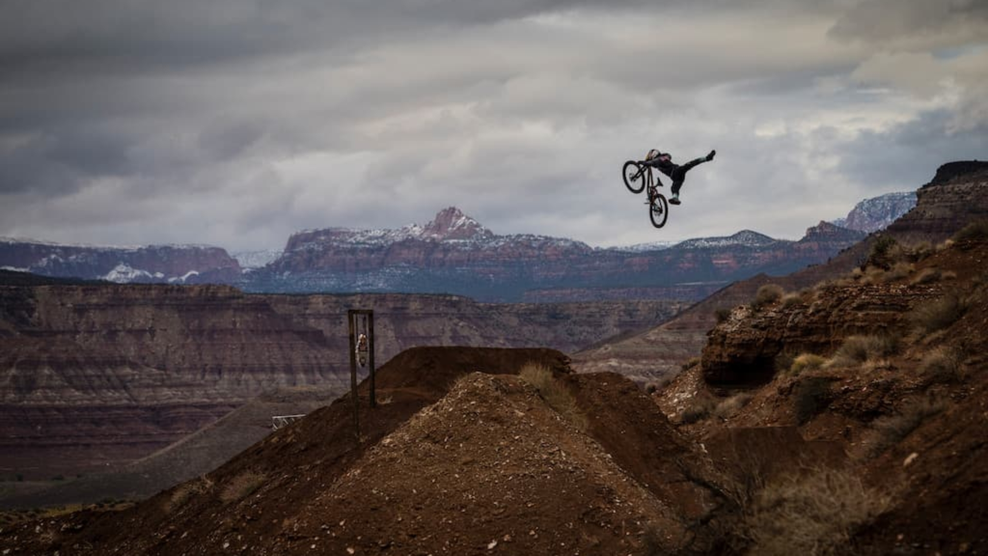 1_Rampage_Christian Pondella _ Red Bull Content Pool