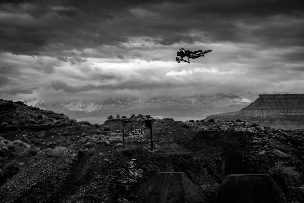 2_Rampage_Christian Pondella _ Red Bull Content Pool