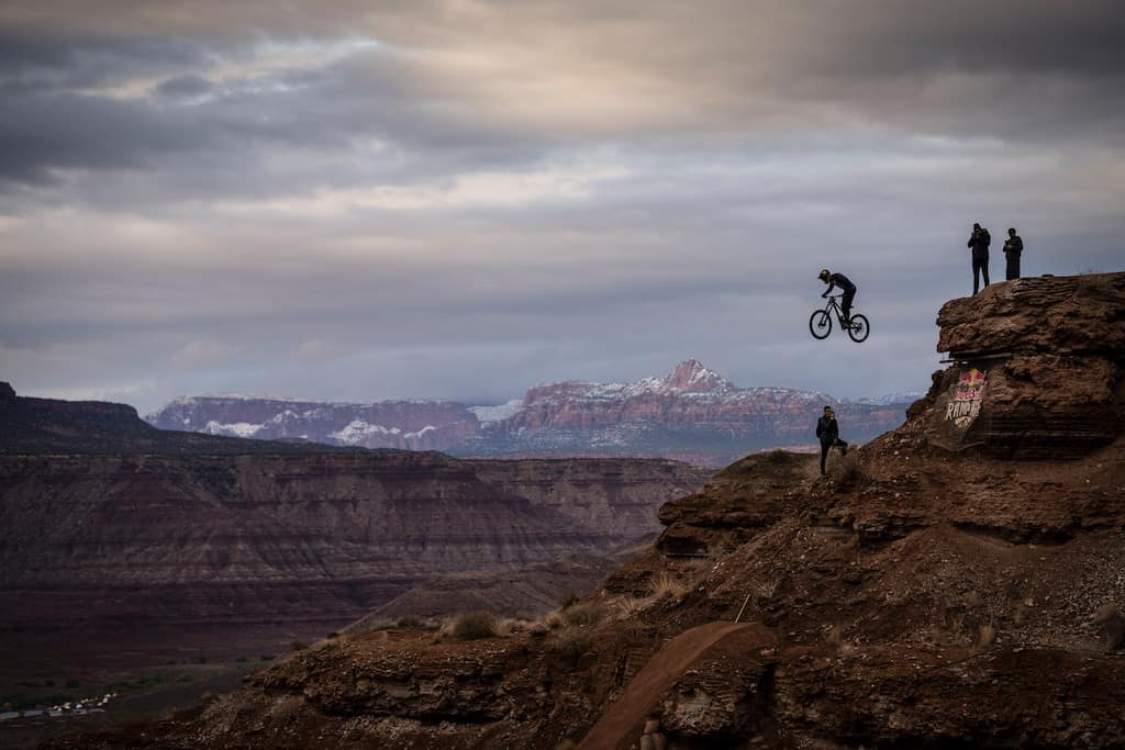 3_Rampage_Christian Pondella _ Red Bull Content Pool