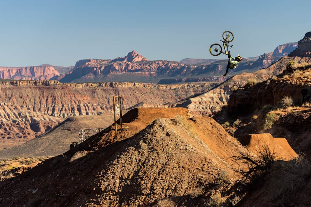 5_Rampage_Christian Pondella _ Red Bull Content Pool